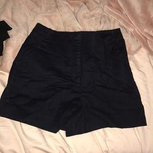 🌌 ZARA shorts